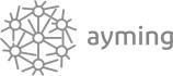 agence effet garanti logo ayming